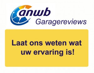 ANWB-garagereview