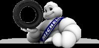 Michelin Presti