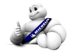 extra_product_michelin-guides