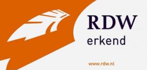 rdw-erkend-autobedrijf